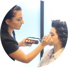 trial-run-blossom-and-beauty-makeup
