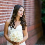portland-wedding-hair-makeup-portfolio21111