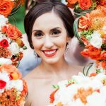 blossom-and-beauty-wedding-hair-makeup-portland-8767