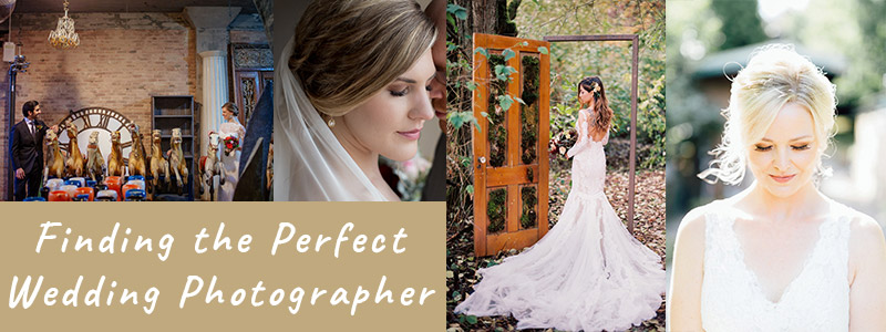 Seattle wedding photographer our top choices finding the perfect seattle wedding photographer junglespirit Images